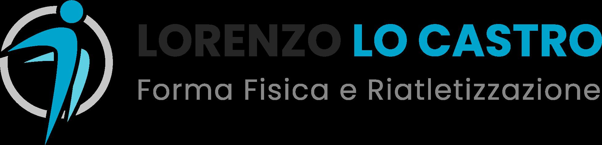 Lorenzo Lo Castro